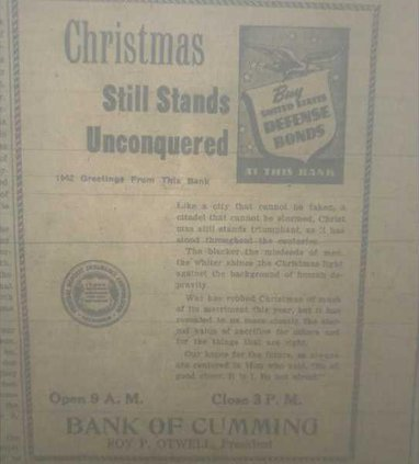 12-24-1942