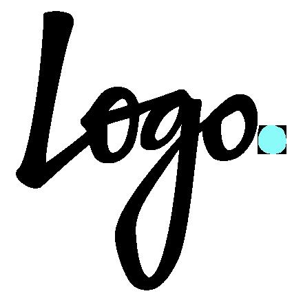 Logo_TV_2015.png