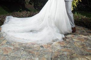 bridal-bride-celebration-735249.jpg