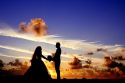 bride-clouds-couple-37521.jpg